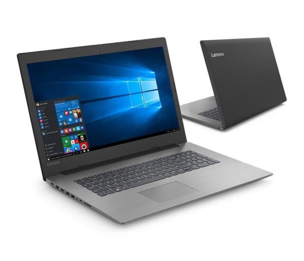 Lenovo Ideapad 330-17 i5-8300H/8GB/1TB/Win10 GTX1050 - 466250 - zdjęcie