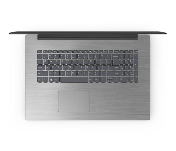 Lenovo Ideapad 330-17 i3-8130U/4GB/240 - 480256 - zdjęcie 3