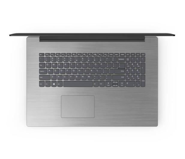 Lenovo Ideapad 330-17 i5-8300H/8GB/240 GTX1050  - 468641 - zdjęcie 3