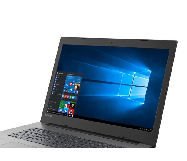 Lenovo Ideapad 330-17 i5-8300H/8GB/240/Win10 GTX1050  - 468723 - zdjęcie 4