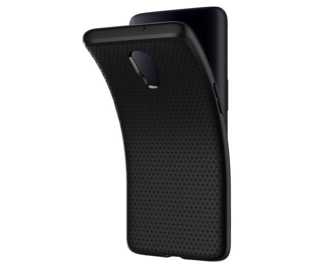 Spigen Liquid Air do OnePlus 6t - 462649 - zdjęcie 3