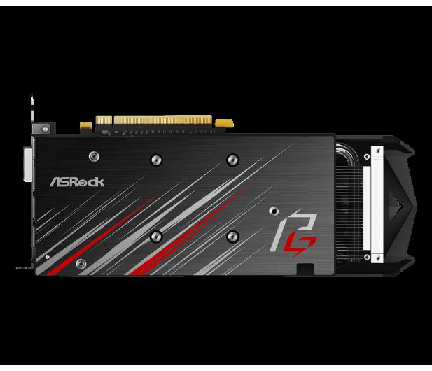 ASRock Radeon RX 590 Phantom Gaming X 8G OC GDDR5  - 462683 - zdjęcie 6