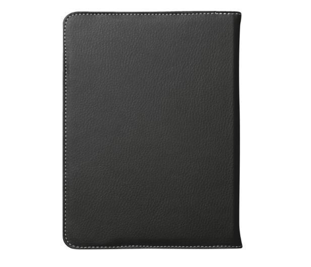 """Trust Eno Protective Cover do czytników e-book 6"""" czarny - 462223 - zdjęcie 3"""