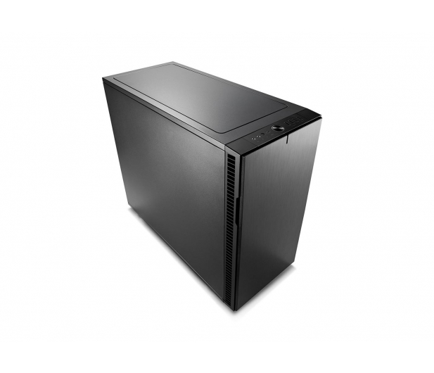Fractal Design Define R6C - 463042 - zdjęcie