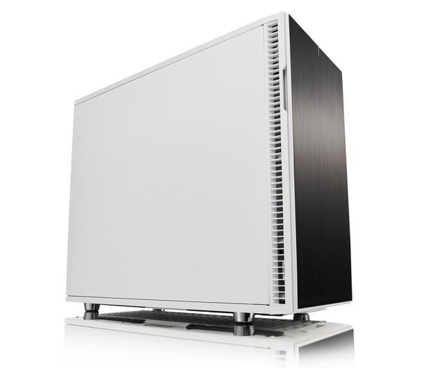 Fractal Design Define R6C Biała - 463048 - zdjęcie 9