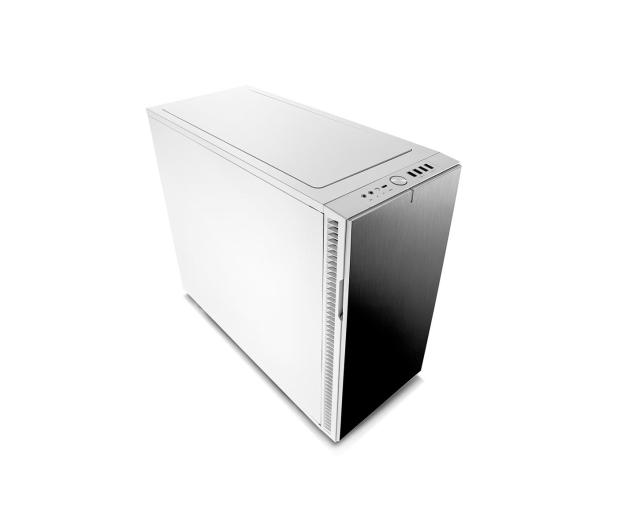 Fractal Design Define R6C Biała - 463048 - zdjęcie