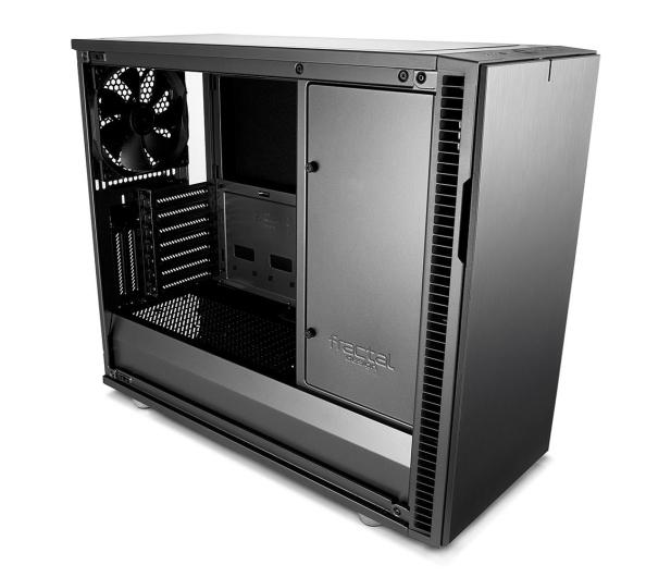 Fractal Design Define R6C szara - 463046 - zdjęcie 7