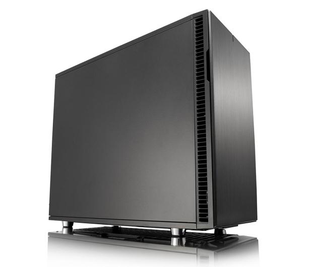 Fractal Design Define R6C szara - 463046 - zdjęcie 9