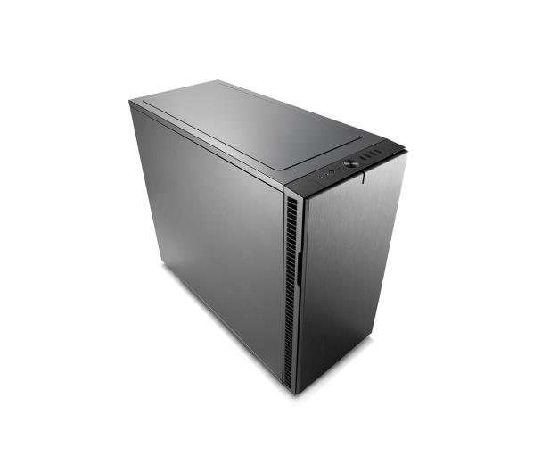 Fractal Design Define R6C szara - 463046 - zdjęcie