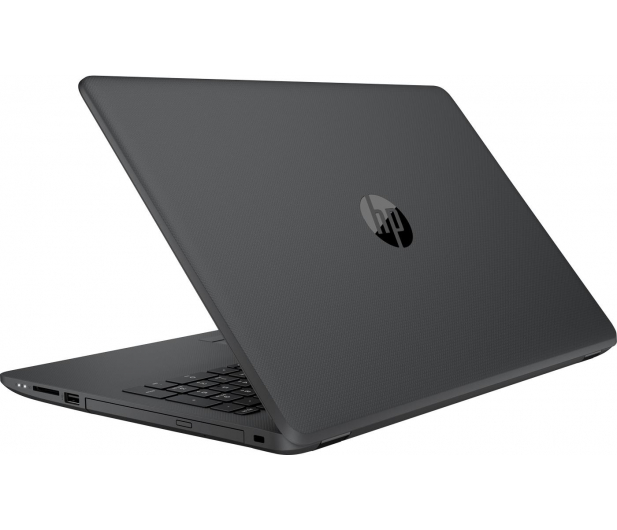 HP 250 G6 N5000/4GB/240/Win10  - 462202 - zdjęcie 6