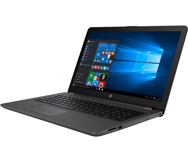 HP 250 G6 N5000/4GB/240/Win10  - 462202 - zdjęcie 2
