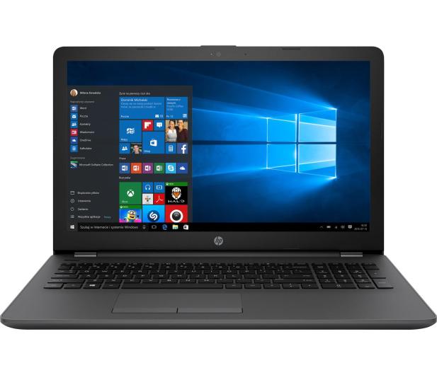 HP 250 G6 N5000/4GB/240/Win10  - 462202 - zdjęcie 3