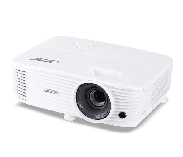 Acer P1350W DLP - 463240 - zdjęcie 2
