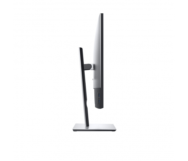 Dell U3219Q czarny HDR - 462509 - zdjęcie 2