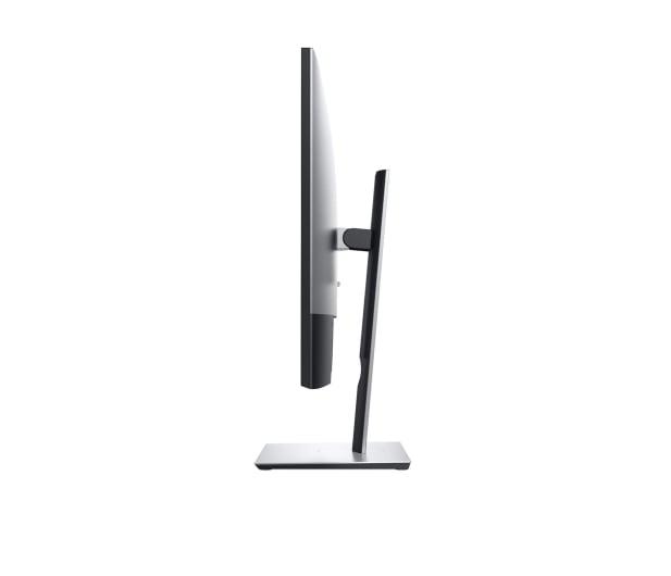 Dell U3219Q czarny HDR - 462509 - zdjęcie 3