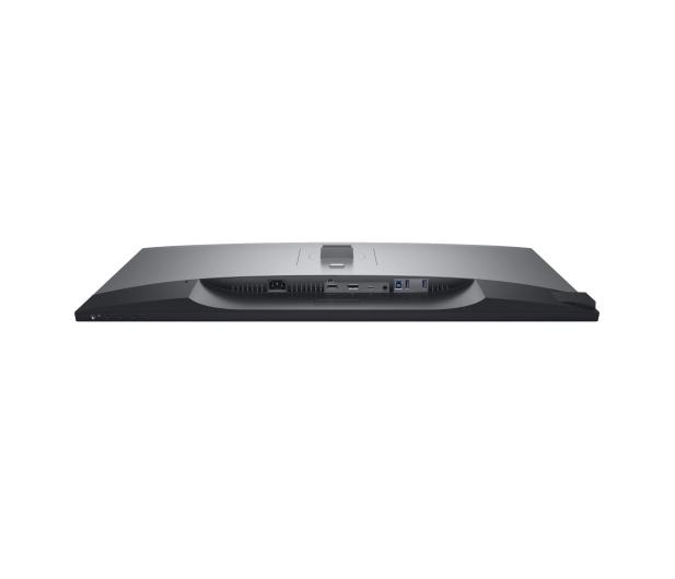 Dell U3219Q czarny HDR - 462509 - zdjęcie 5