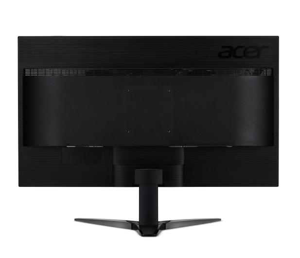 Acer KG281KBMIIPX czarny - 463693 - zdjęcie 4