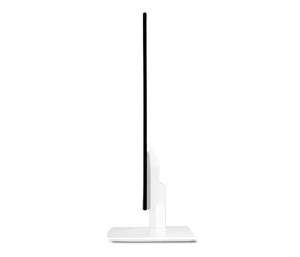 Acer HA230AWI biały - 463695 - zdjęcie 4
