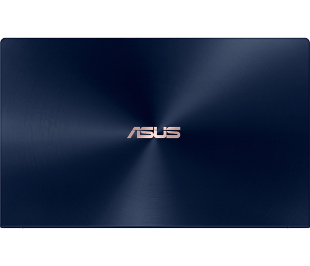 ASUS ZenBook UX433FA i5-8265U/8GB/512/Win10 - 492205 - zdjęcie 7