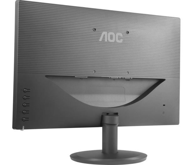 AOC I2480SX/00 - 388524 - zdjęcie 6
