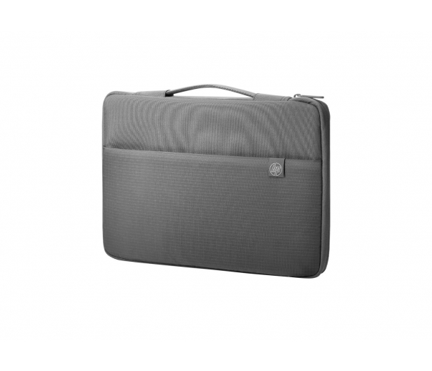"""HP Carry Sleeve 17,3"""" (szary) - 462656 - zdjęcie"""