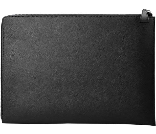 "HP Spectre Split Leather 13,3"" czarno-srebrne - 462655 - zdjęcie 3"