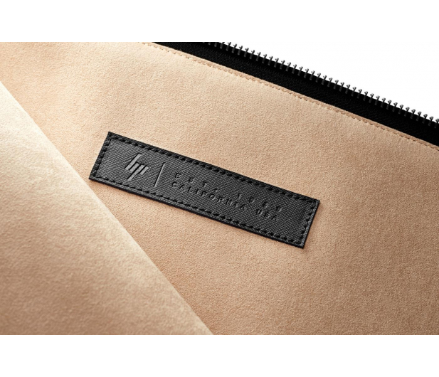 "HP Spectre Split Leather 13,3"" czarno-srebrne - 462655 - zdjęcie 6"