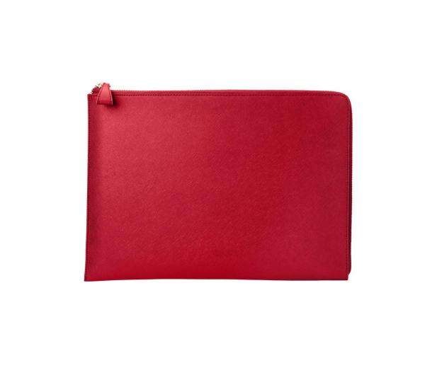 """HP Spectre Split Leather 13,3"""" - 462651 - zdjęcie"""