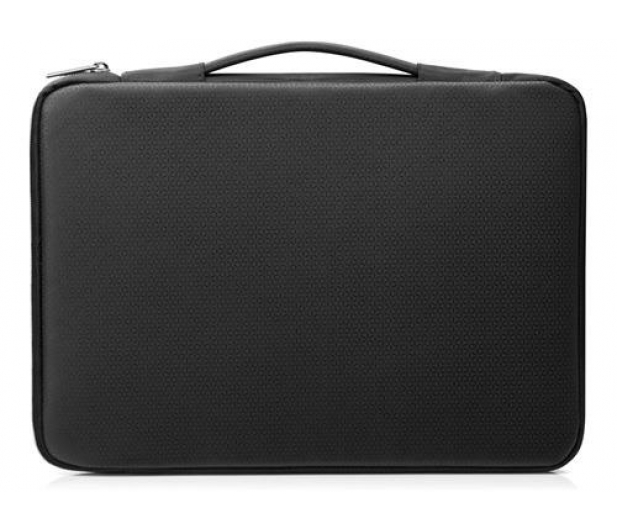 """HP Carry Sleeve 15,6"""" (czarno-złoty) - 462648 - zdjęcie 2"""