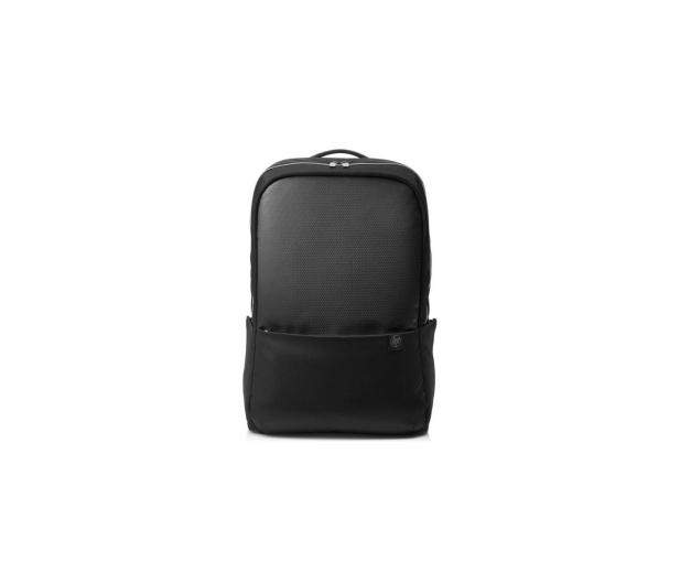 """HP Pavilion Accent Backpack 15,6"""" czarno-srebrny - 462638 - zdjęcie"""