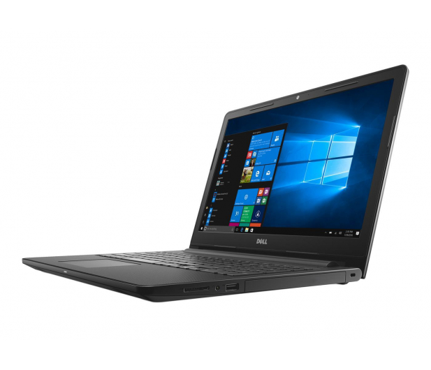 Dell Inspiron 3573 N5000/8GB/1000/Win10   - 468019 - zdjęcie 2