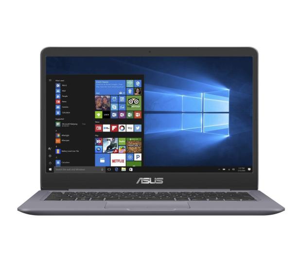ASUS VivoBook S14 S410UA i3-7020U/4GB/256SSD/Win10 - 460972 - zdjęcie 3