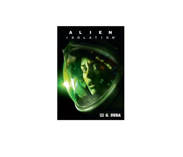 PC Alien: Isolation - 464090 - zdjęcie