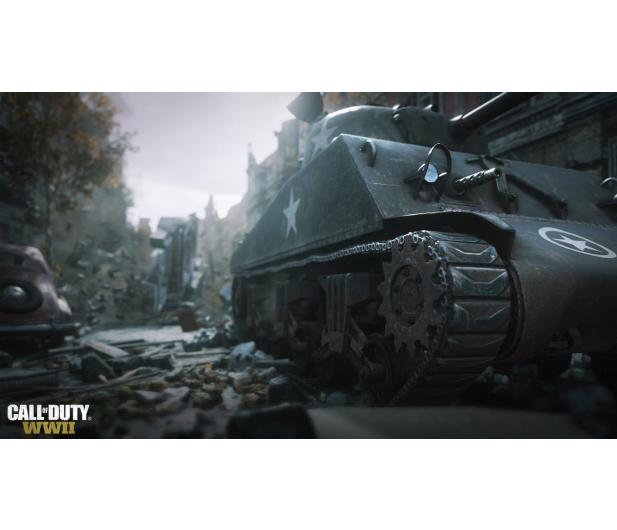 PC Call of Duty: World War II ESD Steam - 463598 - zdjęcie 3