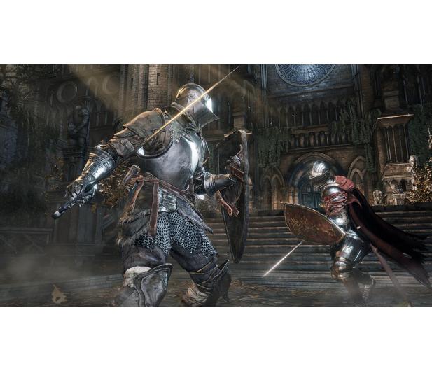 PC Dark Souls 3 (Deluxe Edition) ESD Steam - 463628 - zdjęcie 3
