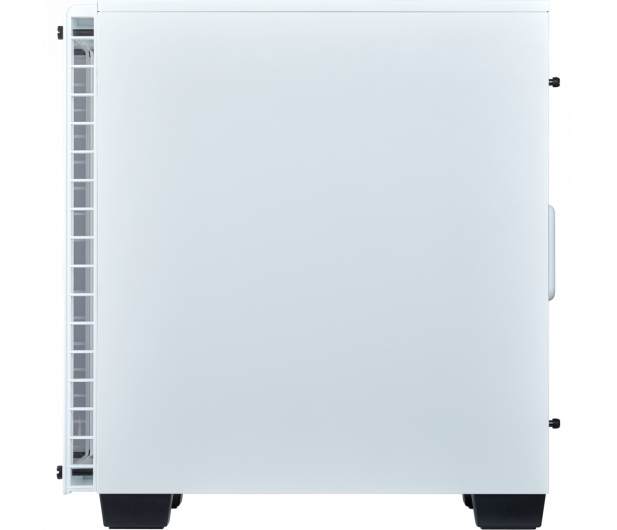 Corsair Crystal Series 460X RGB white - 398941 - zdjęcie 5