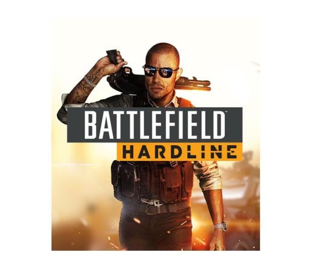 EA Battlefield Hardline ESD Origin - 463543 - zdjęcie