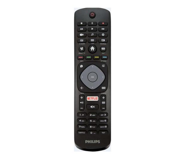 Philips 50PFS5803 - 477459 - zdjęcie 3