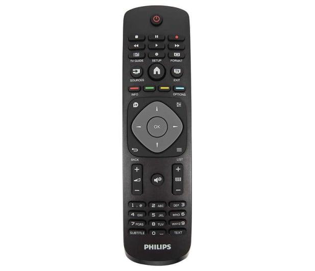 Philips 24PFT5303 - 464898 - zdjęcie 4