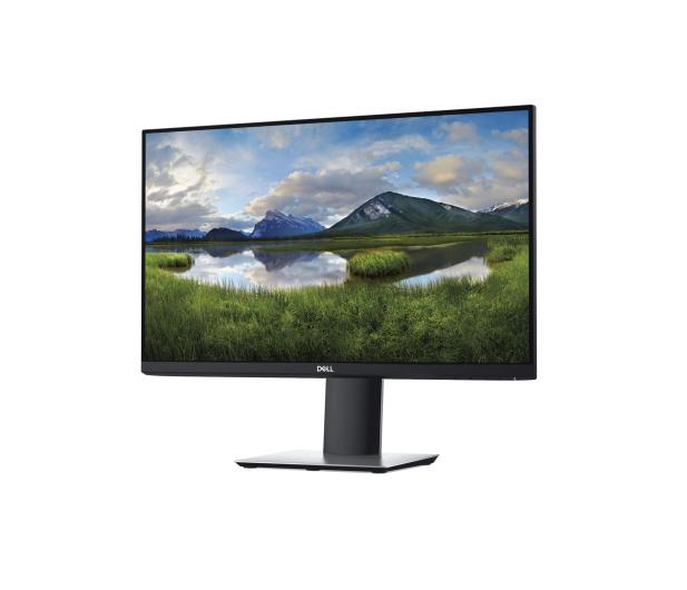 Dell P2419HC - 459561 - zdjęcie 3