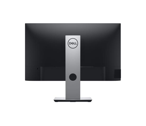 Dell P2419HC - 459561 - zdjęcie 7