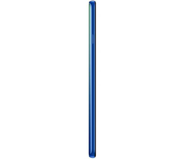 Samsung Galaxy A9 SM-A920F 2018 6/128GB Blue - 451451 - zdjęcie 6