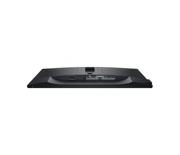 Dell P2419H-WOST czarny bez standu - 460055 - zdjęcie 2