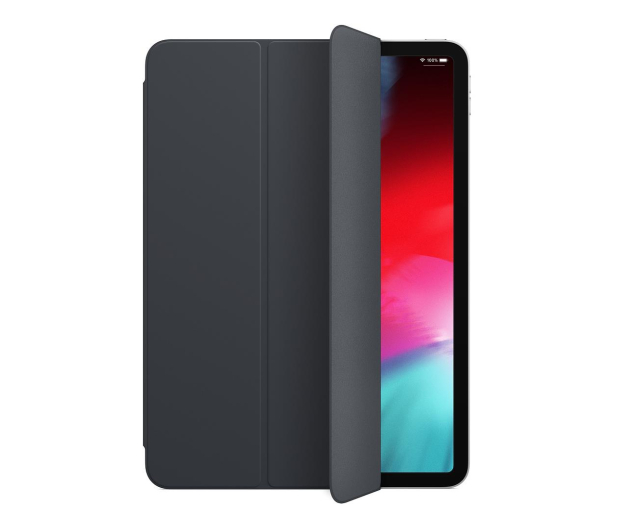 "Apple Smart Folio iPad Pro 11"" Charcoal Gray - 460075 - zdjęcie"