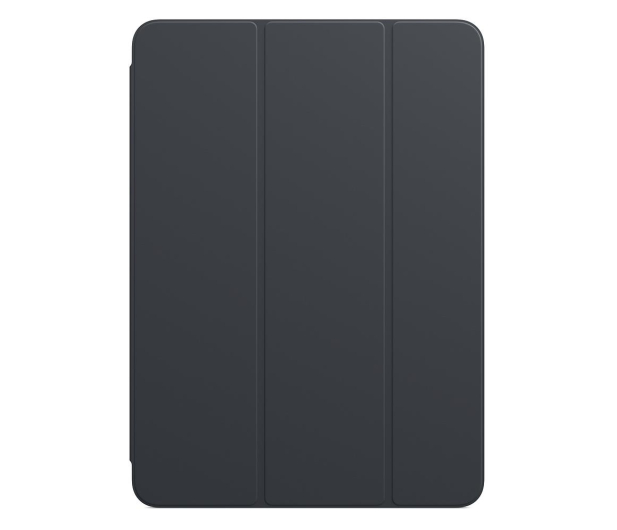 "Apple Smart Folio iPad Pro 11"" Charcoal Gray - 460075 - zdjęcie 2"