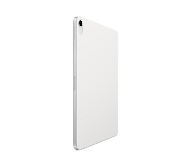 """Apple Smart Folio do iPad Pro 11"""" biały - 460076 - zdjęcie 3"""