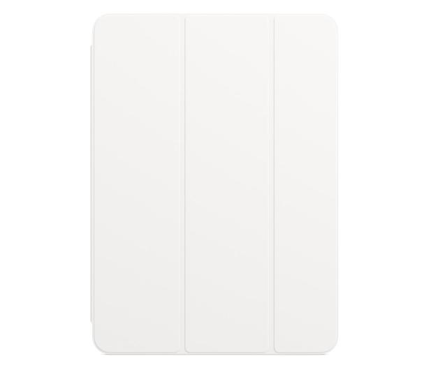 """Apple Smart Folio do iPad Pro 11"""" biały - 460076 - zdjęcie 2"""
