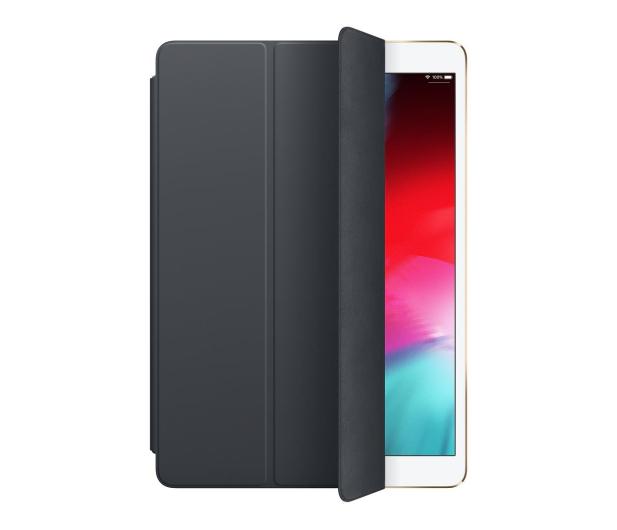 """Apple Smart Folio iPad Pro 10,5""""Charcoal Gray - 460081 - zdjęcie"""