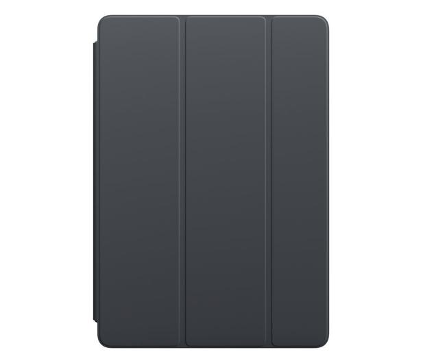 """Apple Smart Folio iPad Pro 10,5""""Charcoal Gray - 460081 - zdjęcie 2"""