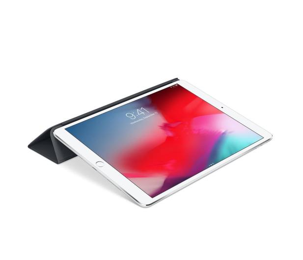 """Apple Smart Folio iPad Pro 10,5""""Charcoal Gray - 460081 - zdjęcie 4"""
